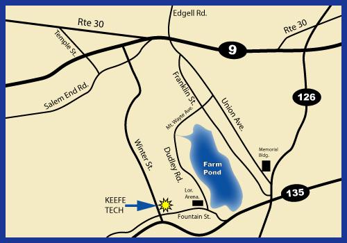 KEEFE_TECH_MAP