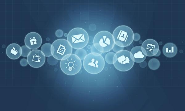 BUSINESS,-ACCOUNTING,-SOCIAL-MEDIA-&-LEADERSHIP-SKILLS