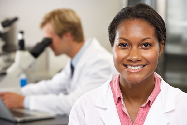 MEDICAL-TRAINING-AND-CERTIFICATE-PROGRAMS