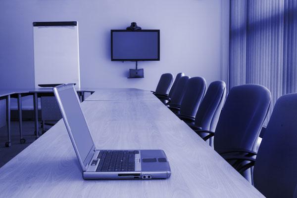 Online-Career-Training-Programs