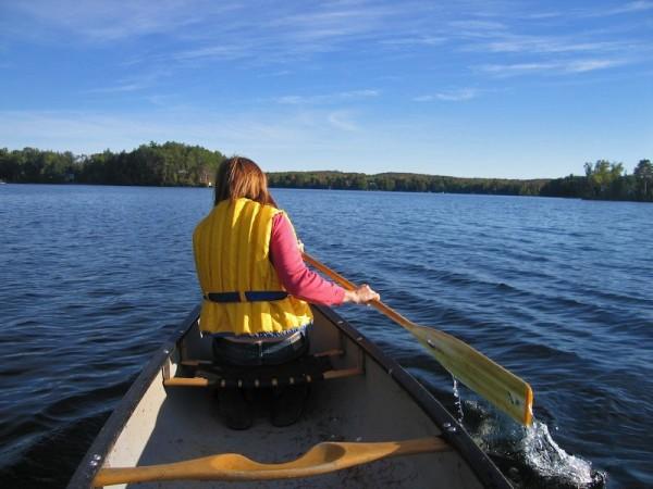 Boating.jpg|Paudash Boating]]