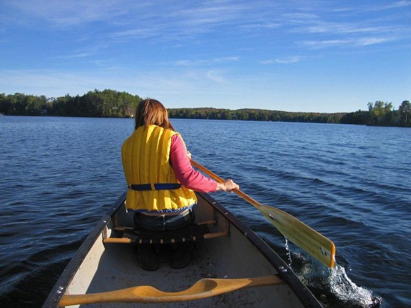 Boating.jpg Paudash Boating]]