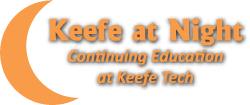 keefe-at-night-logo-NEW